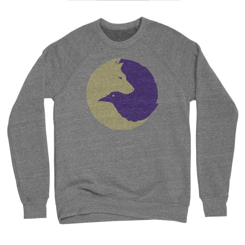 Mind Travelers Logo Women's Sweatshirt by Mindtravelers.org Gear