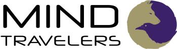 Mindtravelers.org Gear Logo