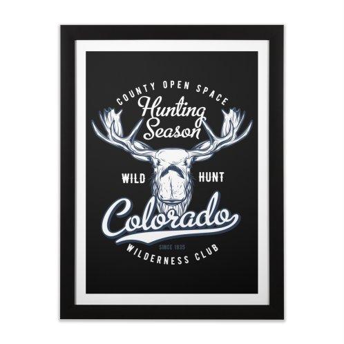 image for Colorado Territory