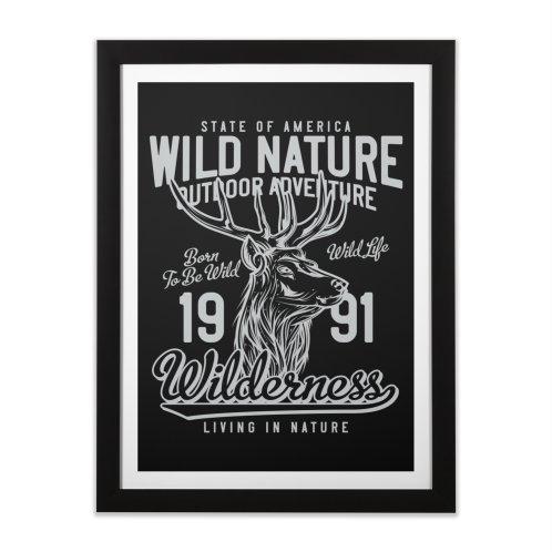 image for Wild Adventure
