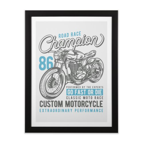 image for Road Race Champ