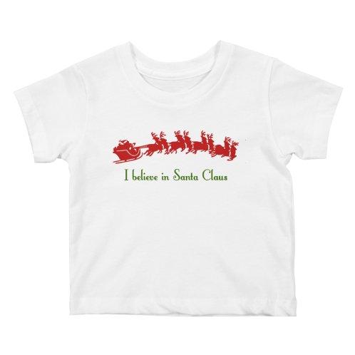 image for Santa Claus II