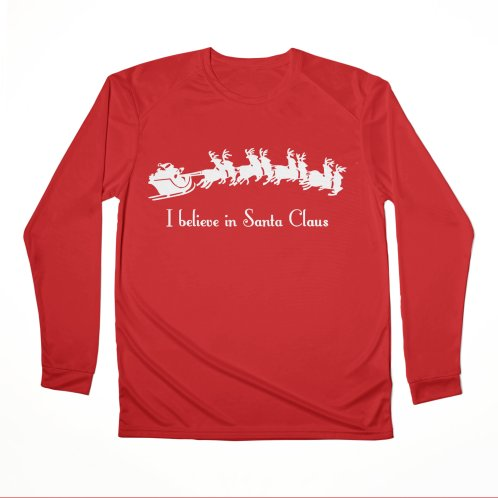 image for Santa Claus I