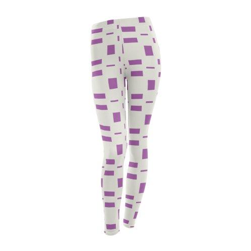 image for Purple Tiles