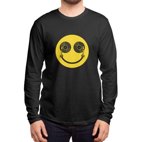 image for DJ Smiles