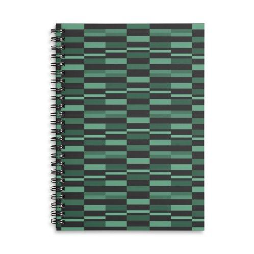 image for Geometric Green Tiles