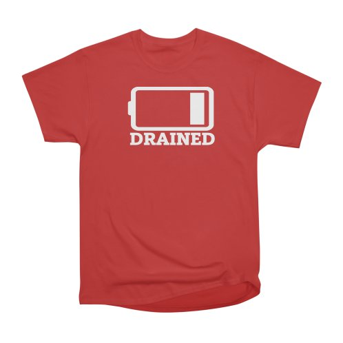 image for Drained II