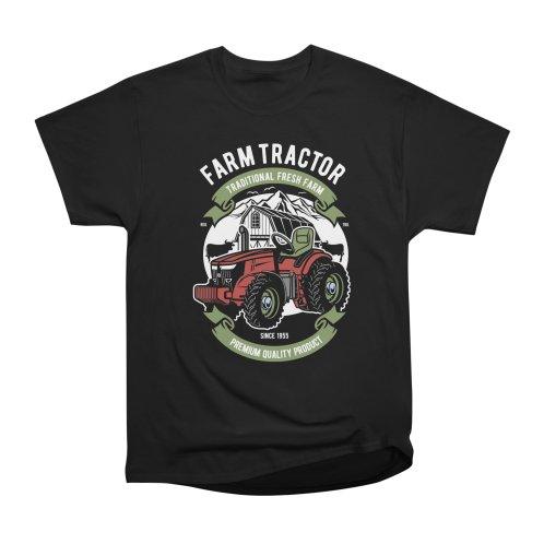 image for Farm Fresh