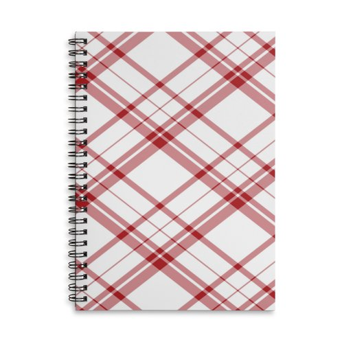 image for Holiday Plaid IV