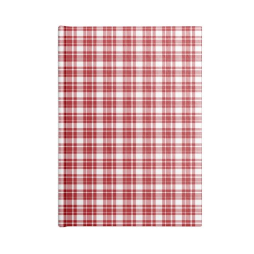 image for Holiday Plaid III