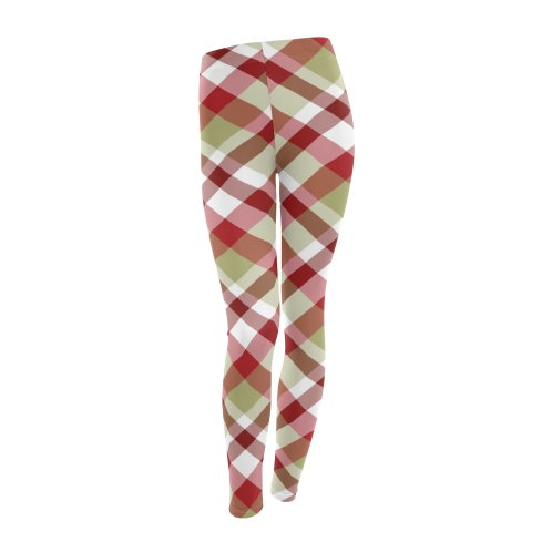 image for Holiday Plaid II
