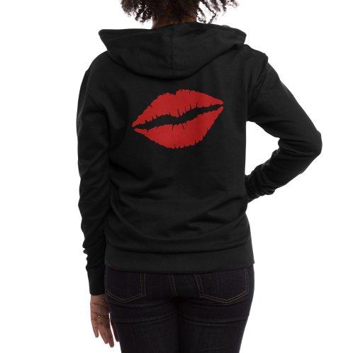 image for Lips I
