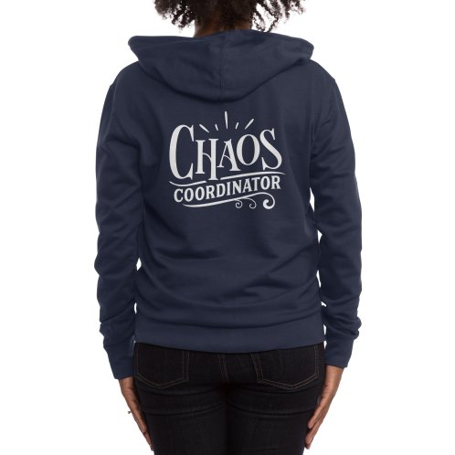 image for Chaos Coordinator