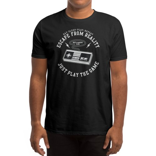 image for 8Bit Gamers Club
