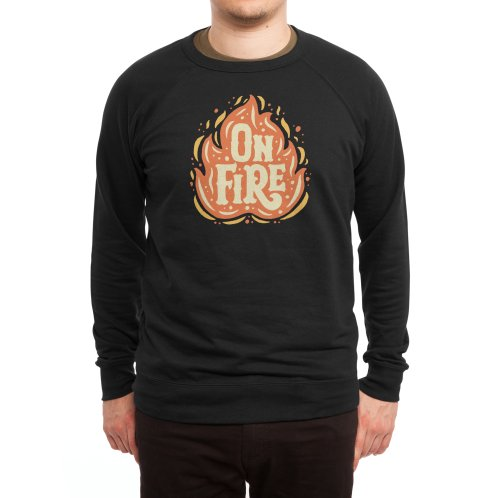 image for On Fire!