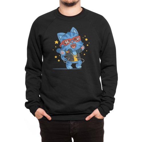 image for Rockstar Kitten