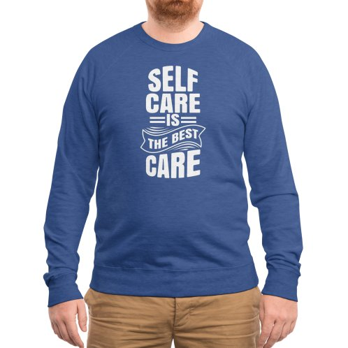 image for Self Care
