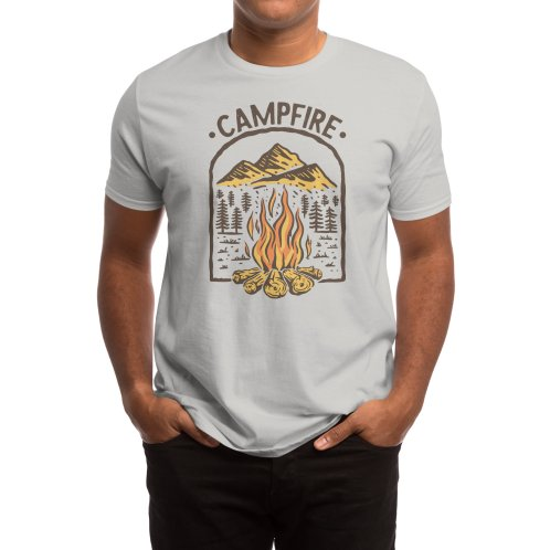 image for Campfire