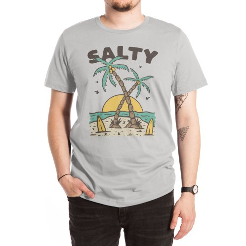 image for Salty