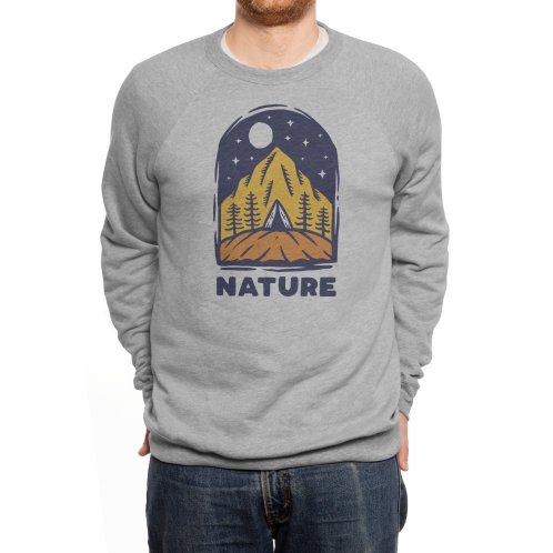 image for Out in Nature