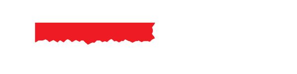 MinisculeGraphics Logo
