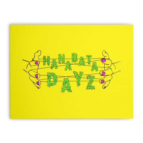 image for Hanabata Dayz