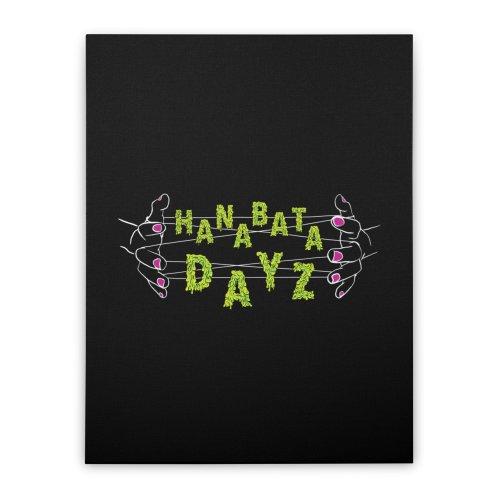 image for Hanabata Dayz (White Lines)