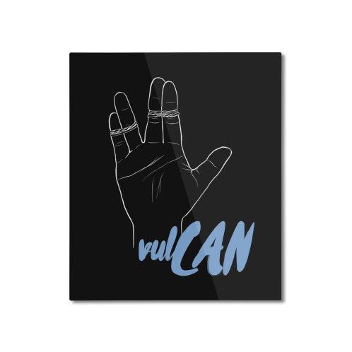 image for vulCAN