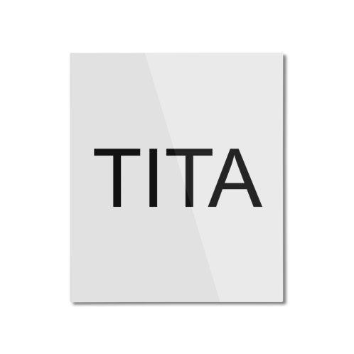 image for TITA