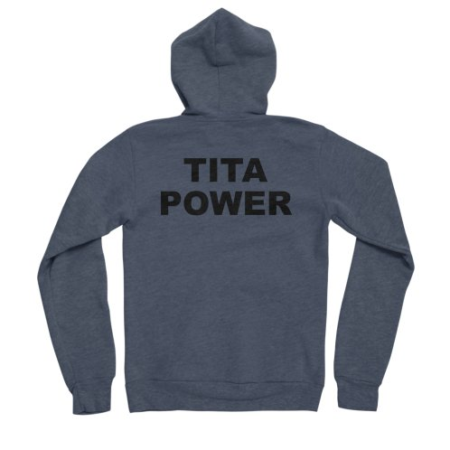 image for TITA POWER