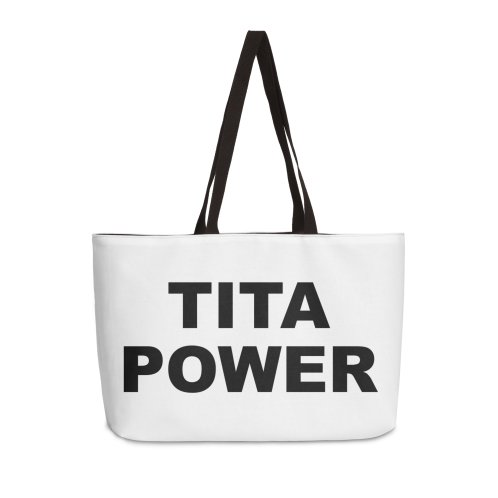 image for TITA POWER