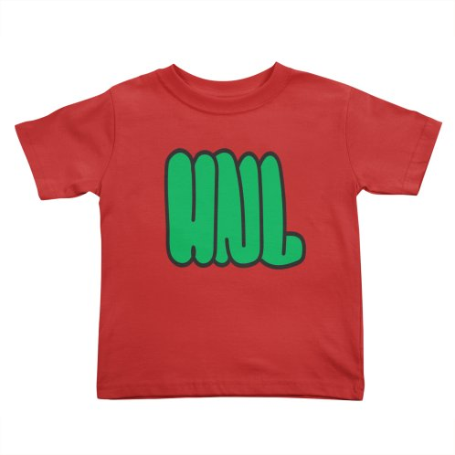 image for HNL