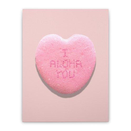 image for I Aloha You
