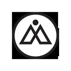 Miotsi Logo