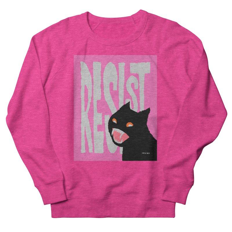 RESIST   by Mister Reusch's Artist Shop