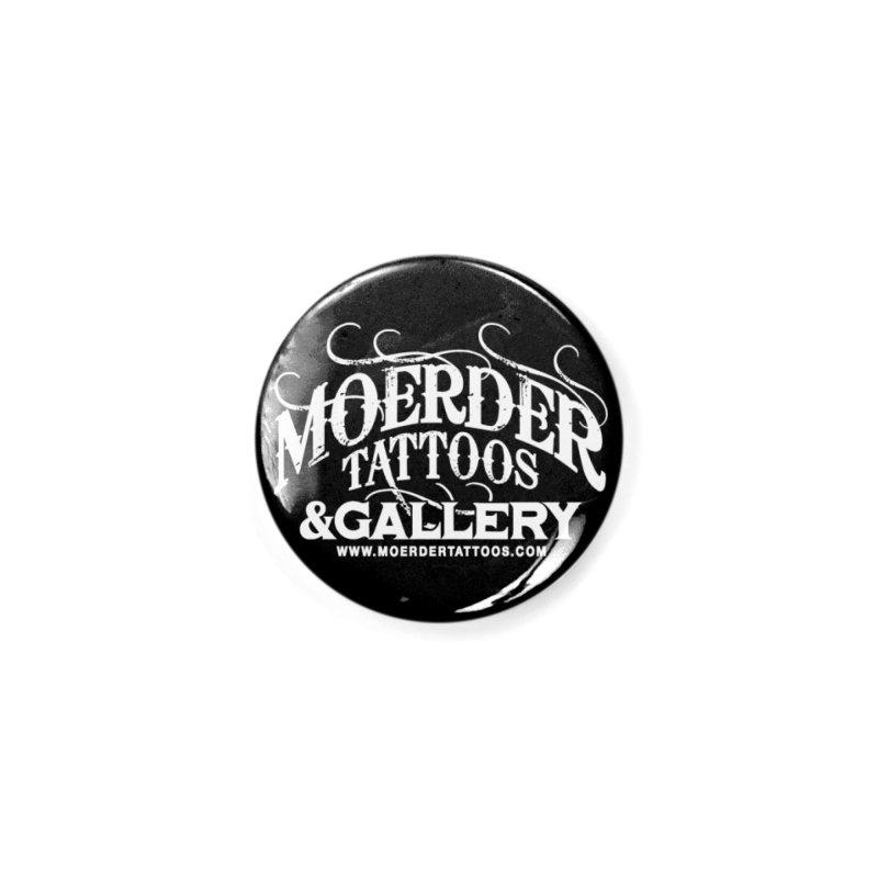 Accessories None by MoerderTattoosandGallery's Artist Shop