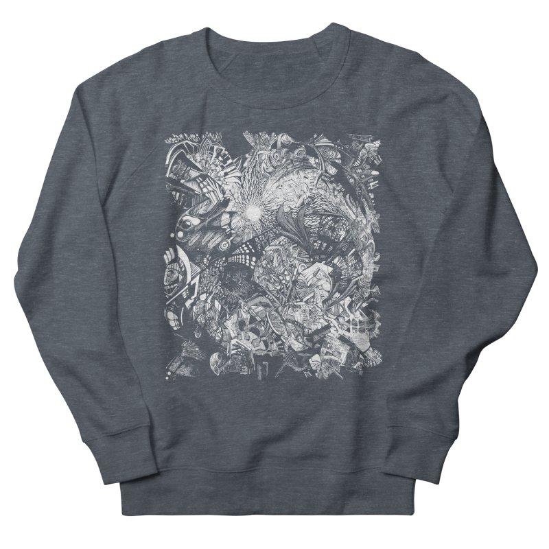 History Women's Sweatshirt by MojtabaDanandeh's Artist Shop