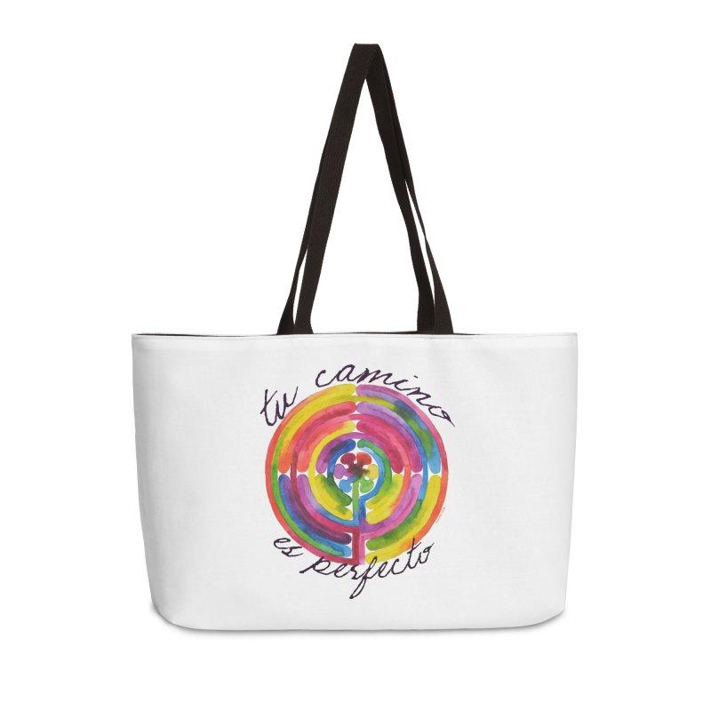 Camino Accessories Bag by Monera