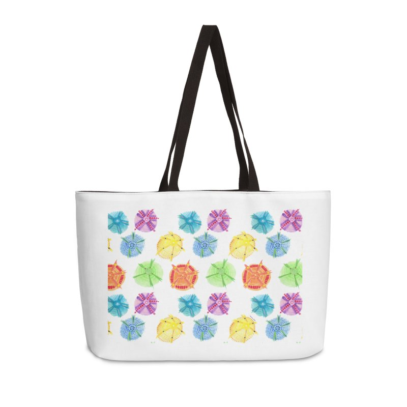 Charms Accessories Bag by Monera