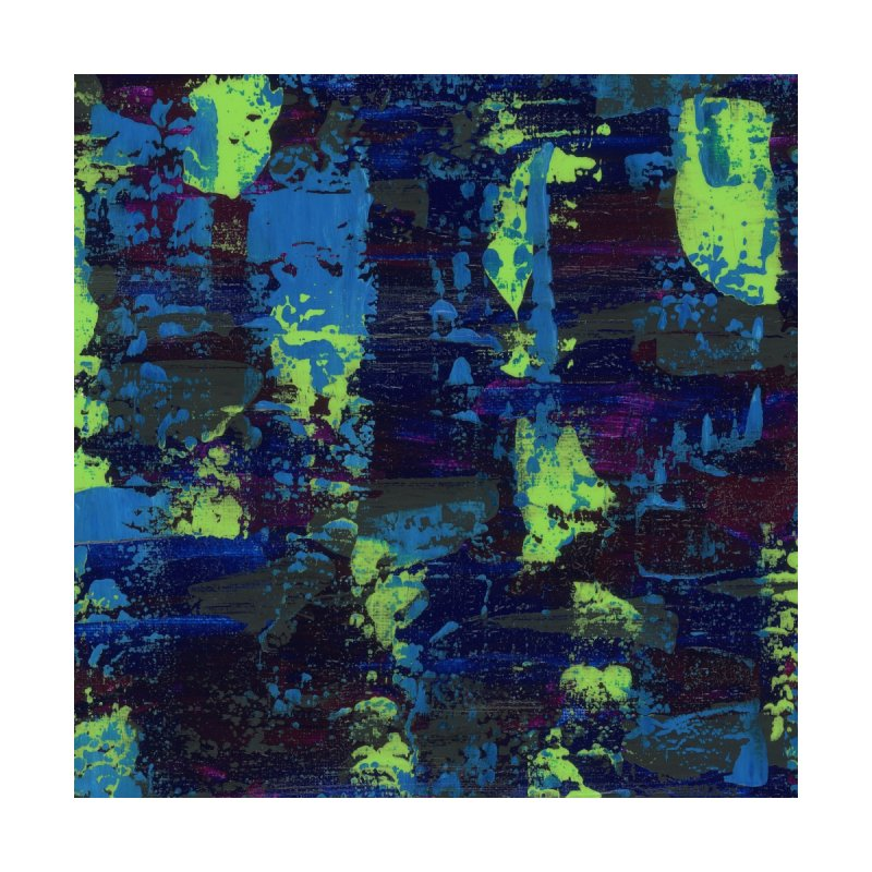 Abstract 2 by Monica Shriver's Artist Shop