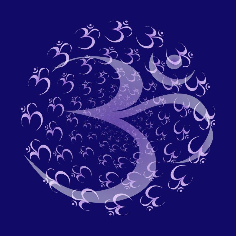 Om by Moon Jewel