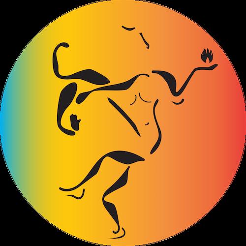 Moon Jewel Logo