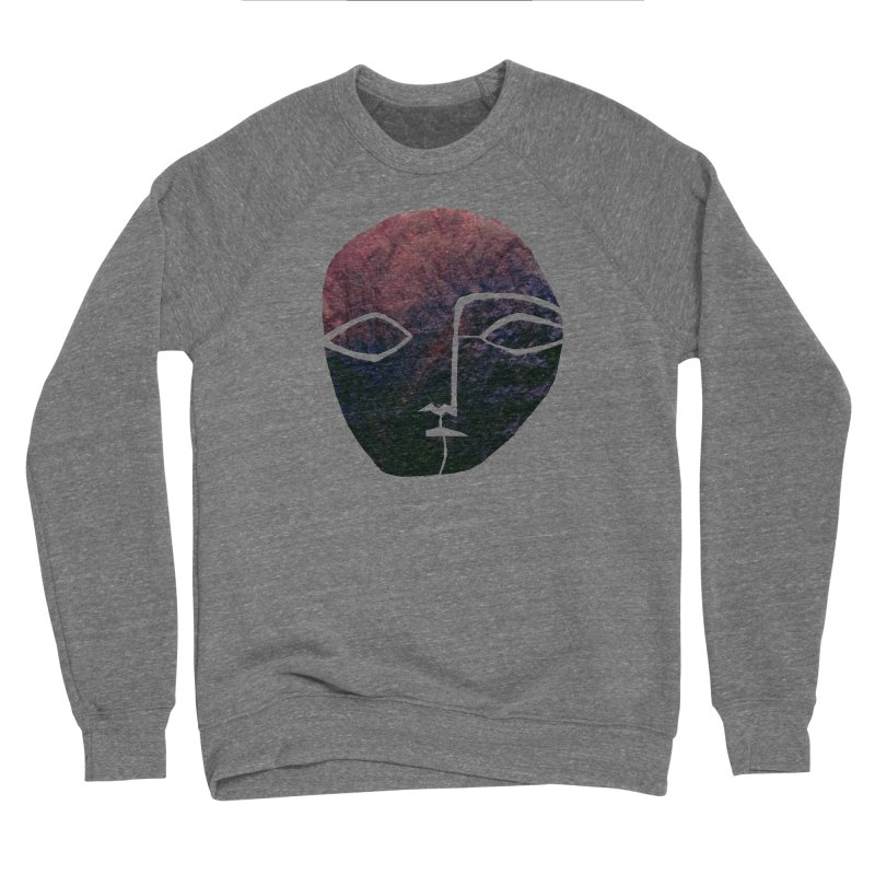 Awake Women's Sweatshirt by Moroz's Artist Shop