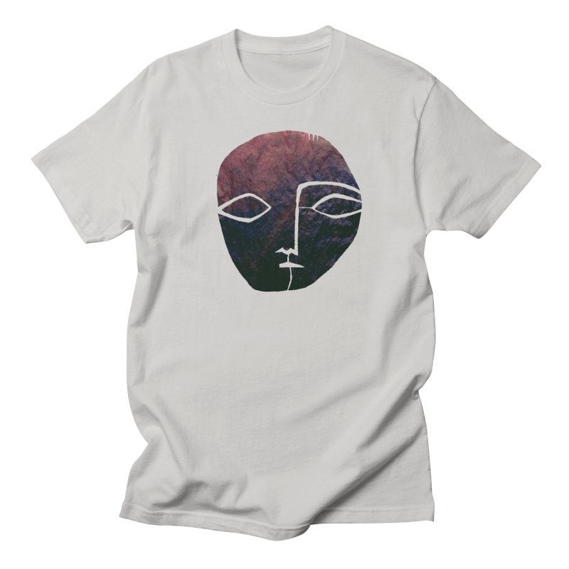 Awake Men's T-Shirt by Moroz's Artist Shop