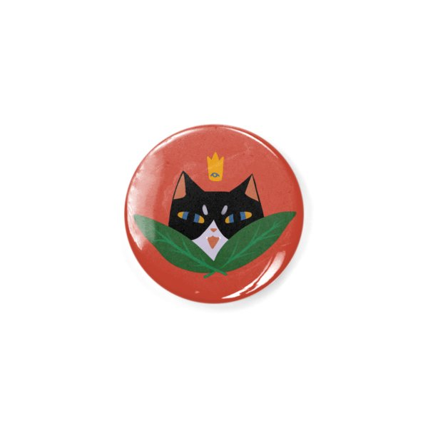 Product image for Royal Cat