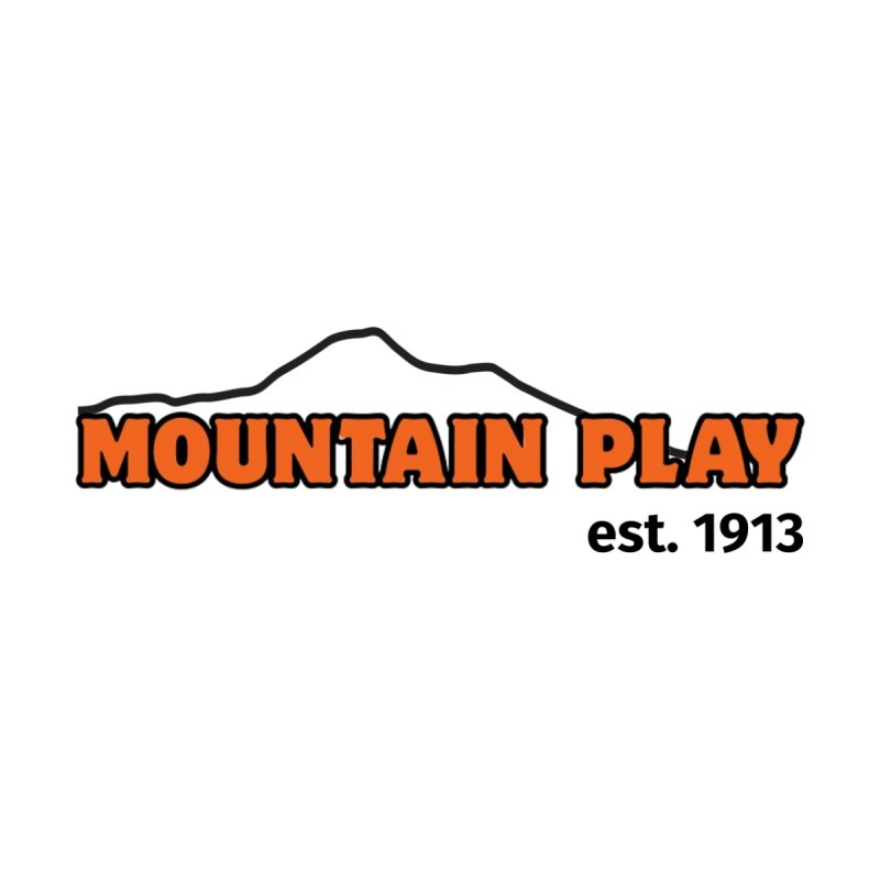 est. 1913 Men's Tank by Mountain Play Shop