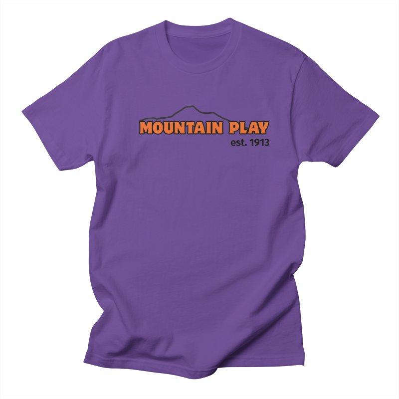 est. 1913 Women's T-Shirt by Mountain Play Shop