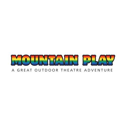 Mountain-Play-Pride