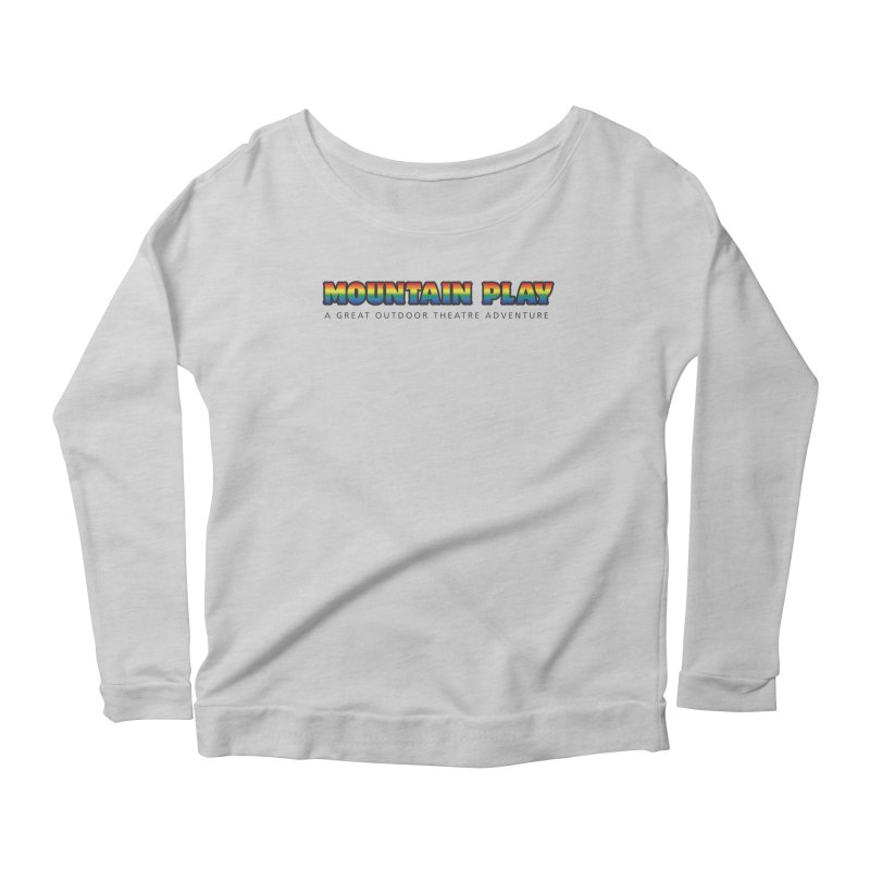 Women's None by Mountain Play Shop