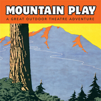 Mountain Play Shop Logo
